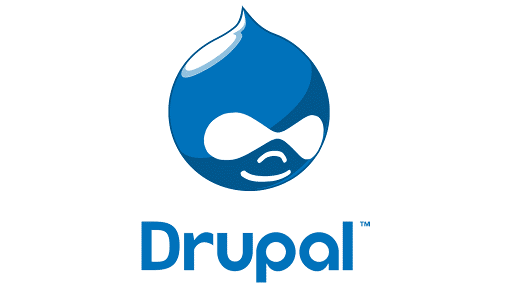 How to embed videos in Drupal